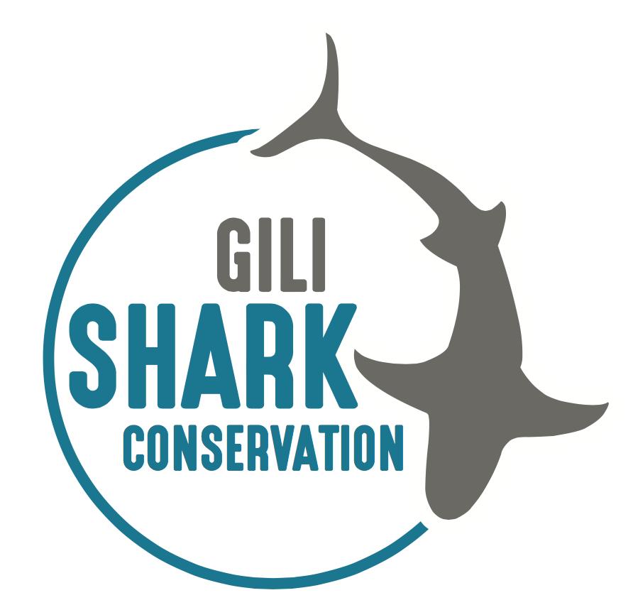 logo-gili-shark-conservation-project