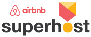 airBnBsuperhost_badge