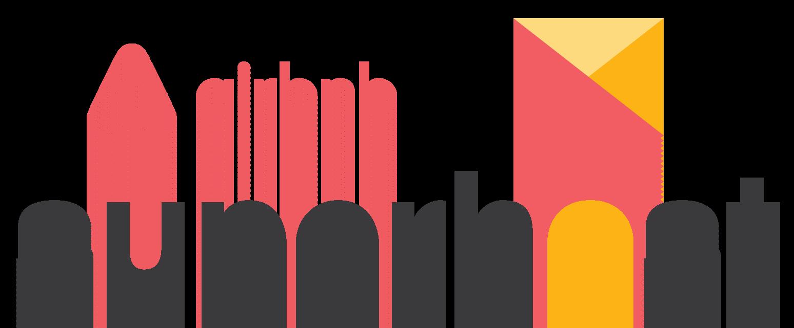 AirBnB Superhost Villa Nangka
