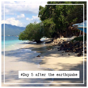 blog-earthquake-lombok-indonesia