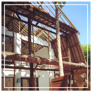 A daily blog about building a new boutique hotel on Gili Air